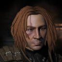 Halon Gre - EVE Online character