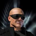 Aiolos Caci's avatar