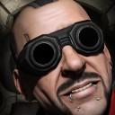 NIssan Pathfinder's avatar