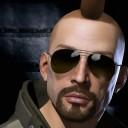 Wee Haggiss's avatar