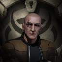 ATHENAS SON's avatar
