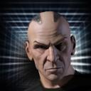 Kanuti's avatar