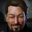 Caldari's Revenge's avatar