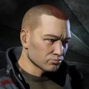 Yo Jik's avatar