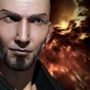 Levnov's avatar