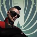 goatshager's avatar