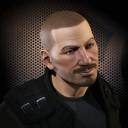 Anzsi's avatar