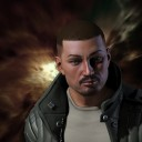 JonnyLeg's avatar