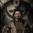 Radzak87's avatar