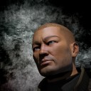 Hinatu's avatar