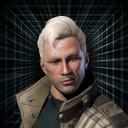 Sinisterpain's avatar