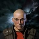 Sodo Ku's avatar