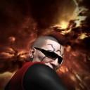 Feyud's avatar
