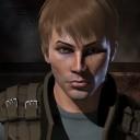 pnut951's avatar