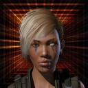 SeekDestroy's avatar