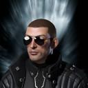 Ronin Quantum's avatar