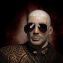 Ja'Moor's avatar