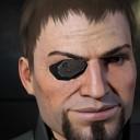 zzrat's avatar