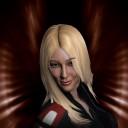 CloudOfMagellan's avatar