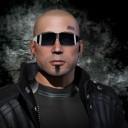 r4c3r x's avatar