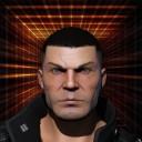lomm1's avatar