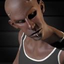 Shadowgard's avatar