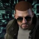 Ghavvir's avatar