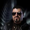 Rustymattok's avatar
