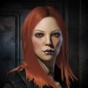 Blast Away's avatar