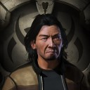 Wariak's avatar