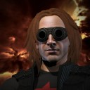 Azzie Stardust's avatar
