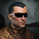 EglantinFinfleur's avatar