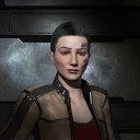 Zoe Alarhun's avatar