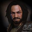 Lez Zen's avatar