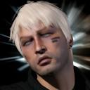 Mooguin's avatar