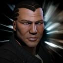 Eraser672DK's avatar