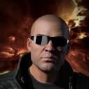 max69's avatar