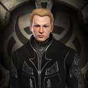 Nephilim Xeno's avatar