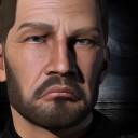 Zerves's avatar