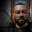 Zercleus's avatar