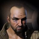 Evil Shrike's avatar