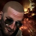Darius 0066600's avatar