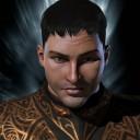 Dos Reis's avatar