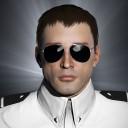 Sam Mustian's avatar