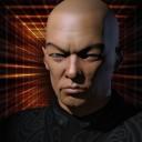 Surujin's avatar