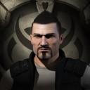 sangoku42's avatar