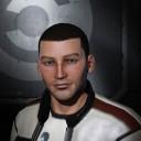 KroshkaRO's avatar