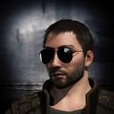 Kyrva's avatar