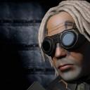 HOP6EPT's avatar