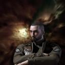 kyrie1eison's avatar